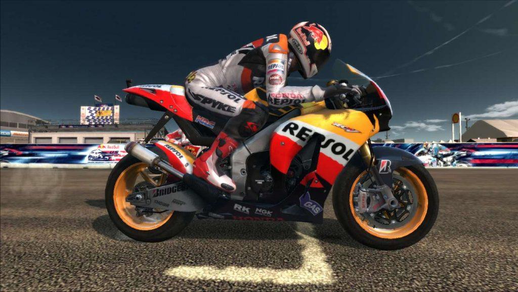 MotoGP-09-10-PS3-1024x578